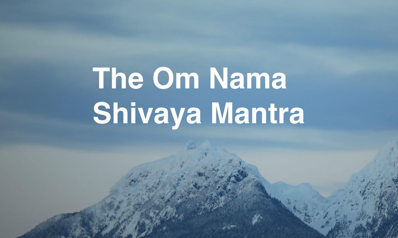 meditation music - Jason Gallant, Sri Rudrananda Prakasha